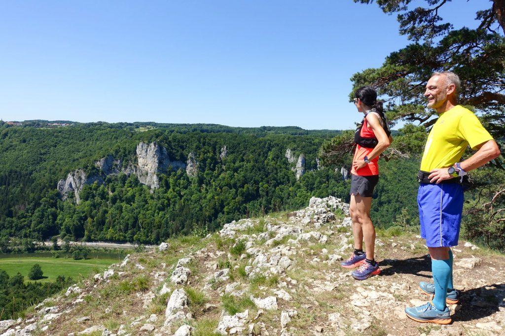 Donautal_Trails
