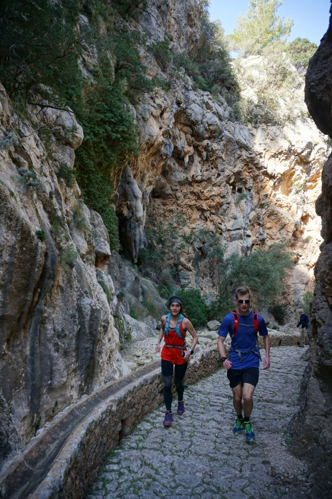 MallorcaHolidayTrails (5)