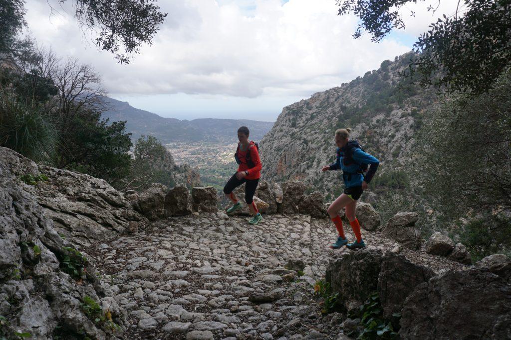 MallorcaHolidayTrails (7)