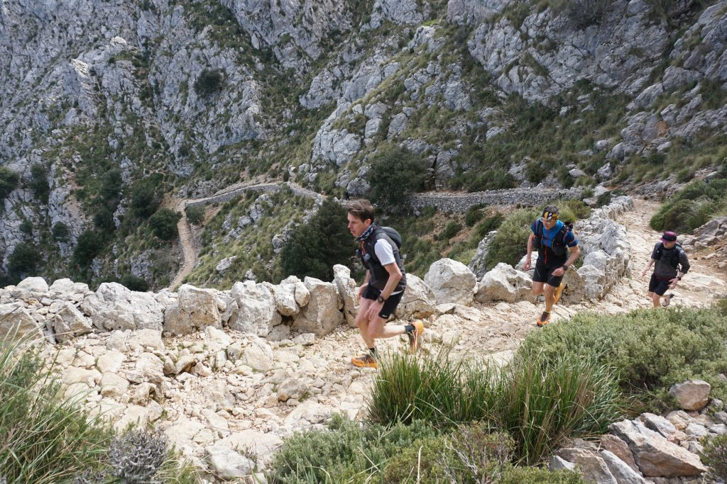 MallorcaSelfGuided (4)