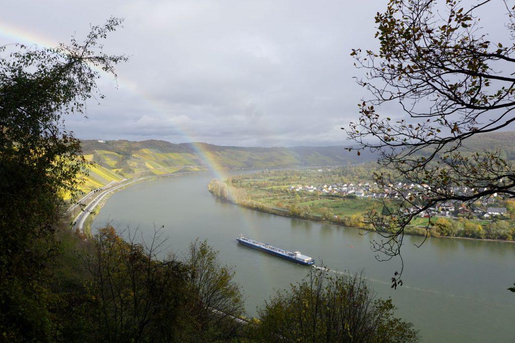 RheinsteigTrails (1)
