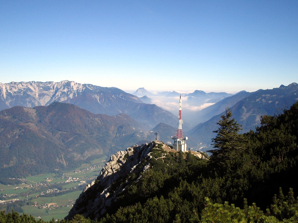 10-Seen-Trail_Salzkammergut (1)