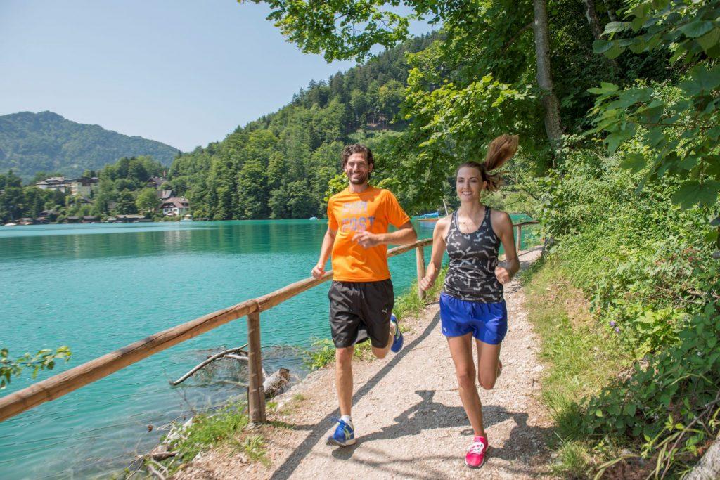 10-Seen-Trail_Salzkammergut (2)