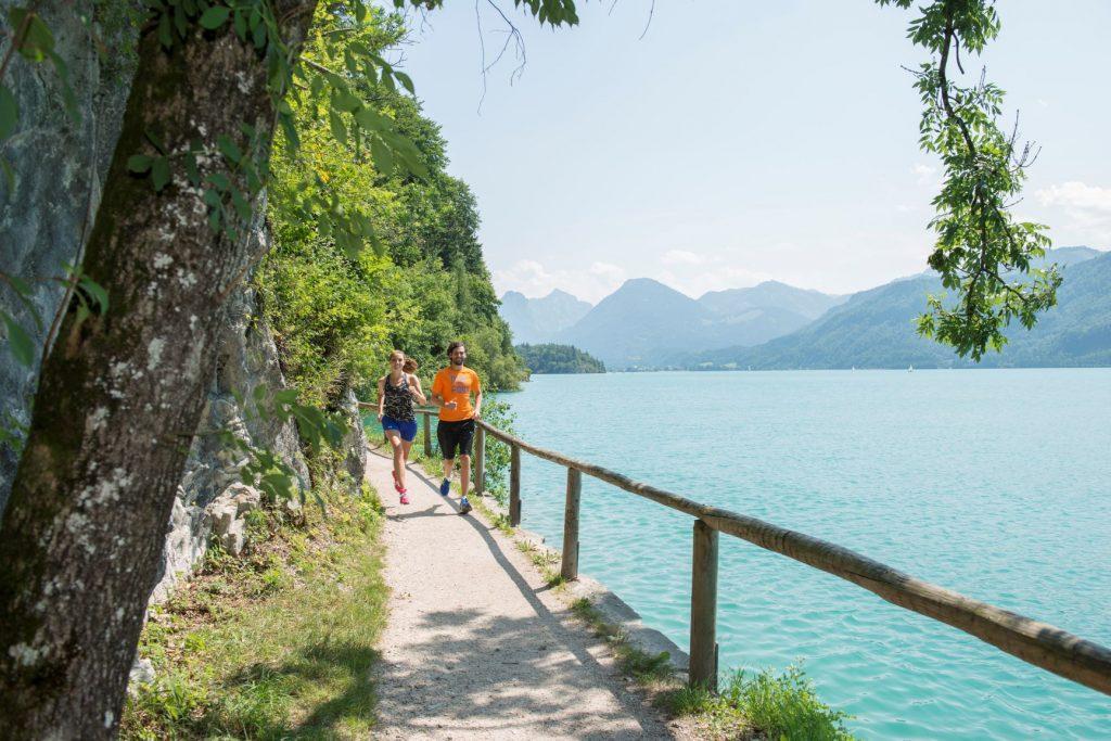 10-Seen-Trail_Salzkammergut (3)