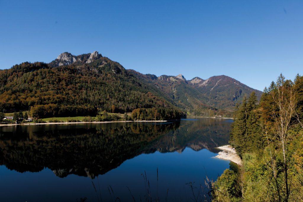 10-Seen-Trail_Salzkammergut (9)