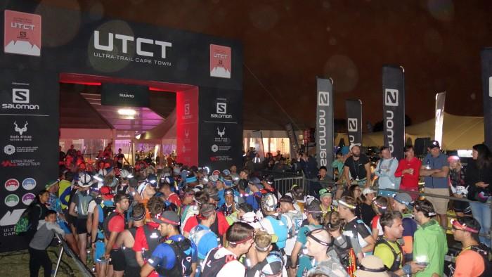 UTCT_Ultra Trail Cape Town011